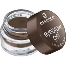 Essence-Eyebrow-Gel-Colour-&-Shape-01-Brown-koloryzujący-żel-do-brwi-drogeria-internetowa-puderek.com.pl