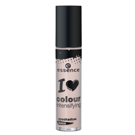 Essence-I-Love-Colour-Intensifying-Eyeshadow-Base-baza-pod-cienie-drogeria-internetowa-puderek.com.pl