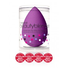 Beautyblender Royal gąbka do makijażu
