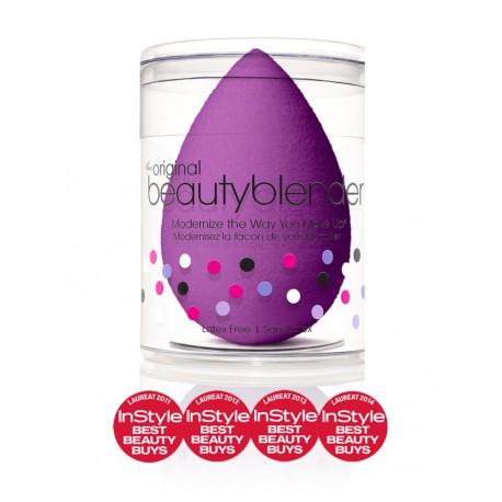 Beautyblender-Royal-gąbka-do-makijażu-drogeria-internetowa