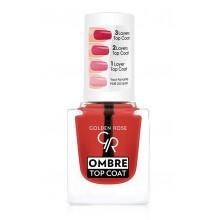 Golden-Rose-Ombre-Top-Coat-02-Koloryzujący-utwardzacz-z-efektem-ombre-10,5-ml-drogeria-internetowa-puderek.com.pl