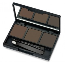 Golden-Rose-Eyebrow-Styling-Kit-03-Deep-Brown-zestaw-do-brwi-z-woskiem-i-akcesoriami-drogeria-internetowa-puderek.com.pl