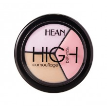 Hean-High-Definition-Camouflage-paletka-korektorów-kamuflujących-pod-oczy-drogeria-internetowa