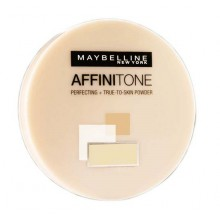 Maybelline-Affinitone-Tone-on-Tone-Powder-03-Light-Sand-Beige-puder-prasowany