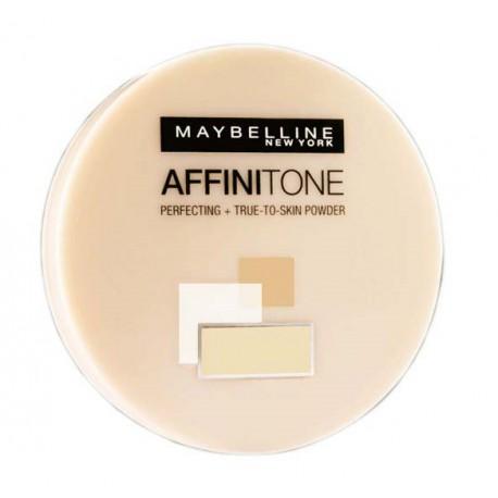 Maybelline-Affinitone-Tone-on-Tone-Powder-24-Golden-Beige-puder-prasowany