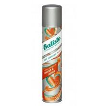 Batiste-Dry-Shampoo-Nourish-&-Enrich-suchy-szampon-z-olejkiem-migdałowym-200-ml-drogeria-internetowa