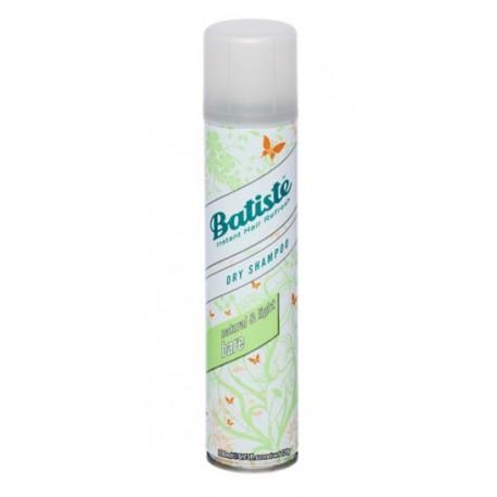 Batiste-Dry-Shampo-suchy-szampon-Bare-200-ml-drogeria-internetowa