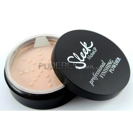 Sleek-Makeup-Professional-Finishing-Powder-puder-rozpraszający-światło