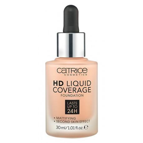 Catrice-HD-Liquid-Coverage-020-Rose-Beige-długotrwały-podkład-kryjący-drogeria-internetowa-puderek.com.pl