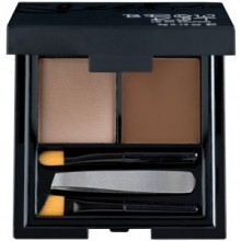 Sleek-Makeup-Brow-Kit-Light-zestaw-do-modelowania-brwi