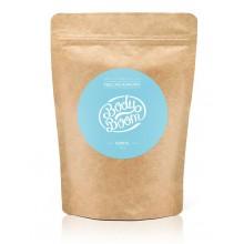 Body-Boom-Imprezowy-Kokos-kokosowy-peeling-kawowy-drogeria-internetowa--200-g
