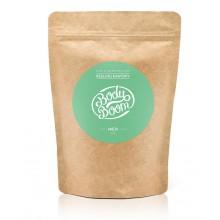 Body-Boom-Rześka-Mięta-peeling-kawowy-drogeria-internetowa--200-g