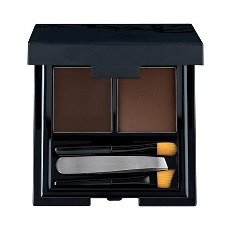 Sleek-Makeup-Brow-Kit-Dark-zestaw-do-modelowania-brwi
