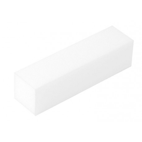Silcare-blok-polerski-100/100-biały-drogeria-internetowa
