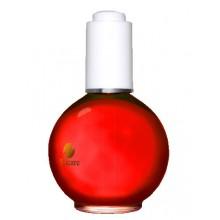 Silcare-oliwka-zapachowa-z-pipetą-Apple-Red-75-ml-drogeria-internetowa