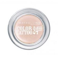 Maybelline-Color-Tattoo-24h-91-Creme-De-Rose-długotrwały-cień-do-powiek-drogeria-internetowa-puderek.com.pl