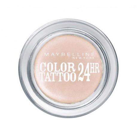 Maybelline-Color-Tattoo-24h-91-Creme-De-Rose-długotrwały-cień-do-powiek-cienie-do-powiek-drogeria-internetowa-puderek.com.pl