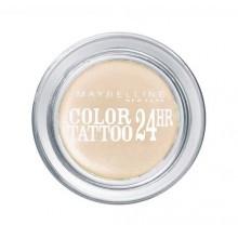 Maybelline-Color-Tattoo-24h-93-Creme-De-Nude-długotrwały-cień-do-powiek-cienie-do-powiek-drogeria-internetowa-puderek.com.pl