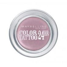 Maybelline-Color-Tattoo-24h-97-Vintage-Plum-długotrwały-cień-do-powiek-cienie-do-powiek-drogeria-internetowa-puderek.com.pl