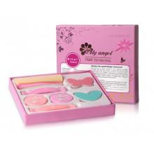 Silcare-Zestaw-do-japońskiego-manicure-18-elementów-drogeria-internetowa-puderek.com.pl