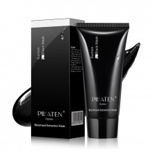 Pilaten-Black-Mask-czarna-maska-oczyszczająca-peel-off-tuba-60-g-drogeria-internetowa