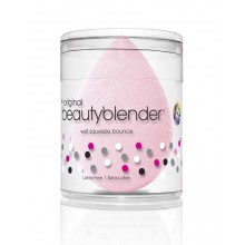 Beautyblender-Bubble-gąbka-do-makijażu-drogeria-internetowa