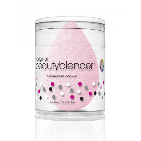 Beautyblender-Bubble-gąbka-do-makijażu-drogeria-internetowa