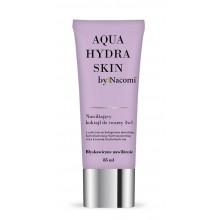 Nacomi-Aqua-Hydra-Skin-nawilżający-koktajl-do-twarzy-3w1-85-ml-drogeria-internetowa