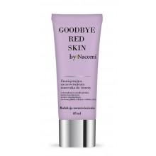 Nacomi-Goodbye-Red-Skin-maseczka-do-twarzy-zmniejszająca-zaczerwienienia-85-ml-drogeria-internetowa