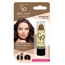 Golden-Rose-Grey-Hair-Touch-Up-Stick-Ashy-Blonde-sztyft-na-odrosty-drogeria-internetowa-puderek.com.pl
