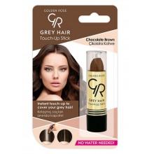 Golden-Rose-Grey-Hair-Touch-Up-Stick-Chocolate-Brown-sztyft-na-odrosty-drogeria-internetowa-puderek.com.pl