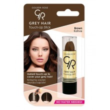 Golden-Rose-Grey-Hair-Touch-Up-Stick-Brown-sztyft-na-odrosty-drogeria-internetowa-puderek.com.pl