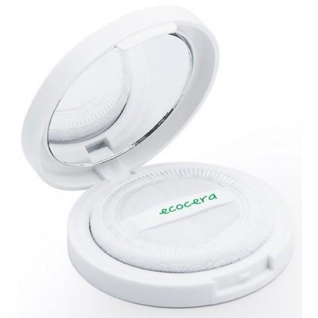 Ecocera-Puder-Ryżowy-Fixer-utrwalający-puder-prasowany-10-g-drogeria-internetowa