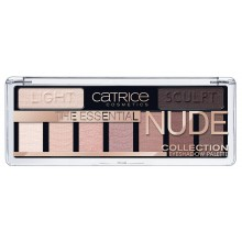 Catrice-The-Essential-Nude-Collection-Eyeshadow-Palette-010-paleta-9-cieni-drogeria-internetowa-puderek.com.pl