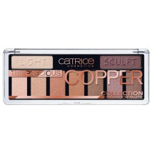 Catrice-The-Precious-Copper-Collection-Eyeshadow-Palette-010-paleta-9-cieni-cienie-do-powiek-drogeria-internetowa-puderek.com.pl
