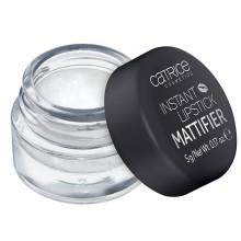 Catrice-Instant-Lipstick-Mattifier-żel-matujący-pomadkę-drogeria-internetowa-puderek.com.pl