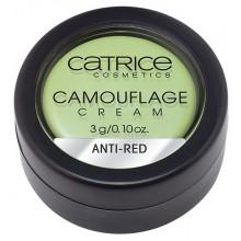 Catrice-Camouflage-Cream-Anti-Red-kamuflaż-na-zaczerwienienia-drogeria-internetowa