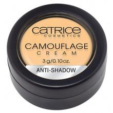Catrice-Camouflage-Cream-Anti-Shadow-kamuflaż-neutralizujący-cienie-pod-oczami-drogeria-internetowa-puderek.com.pl
