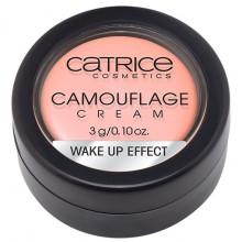 Catrice-Camouflage-Cream-Wake-up-Effect-kamuflaż-neutralizujący-cienie-pod-oczami-drogeria-internetowa-puderek.com.pl