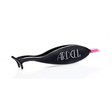 Ardell-Dual-Lash-Applicator-aplikator-do-sztucznych-rzęs-drogeria-internetowa
