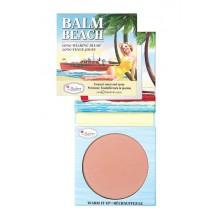The-Balm-TheBalm-Balm-Beach-długotrwały-bronzer-drogeria-internetowa-puderek.com.pl