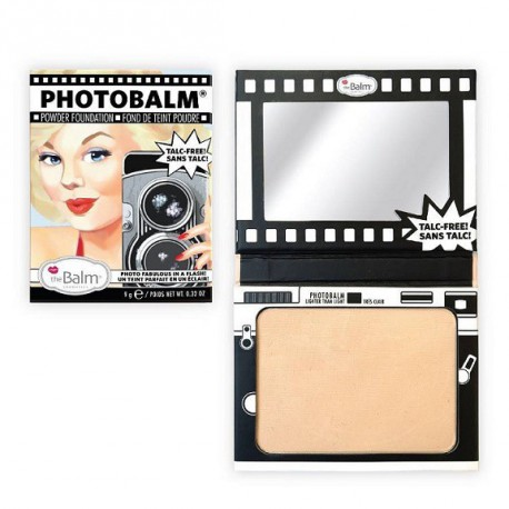 The-Balm-TheBalm-Photobalm-Lighter-than-light-podkład-w-pudrze-drogeria-internetowa