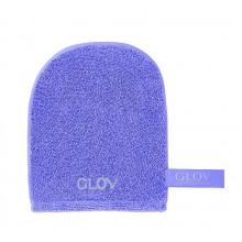Glov-Oily-Skin-Rękawica-do-demakijażu-wodą-Glam-Grey-drogeria-internetowa