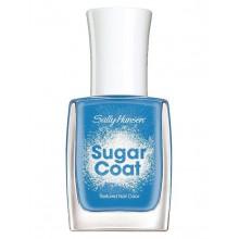 Sally-Hansen-Sugar-Coat-teksturowy-lakier-do-paznokci-500-Razzle-Berry-drogeria-internetowa-puderek.com.pl