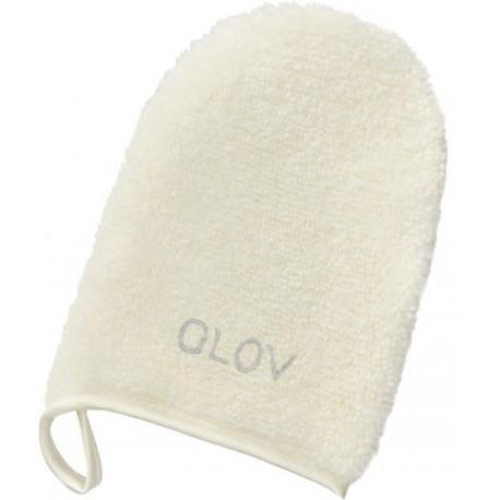 Glov Zestaw Platinium Set Rękawica Comfort + On the Go + Quick Treat