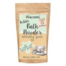 Nacomi-puder-do-kąpieli-odświeżająca-zielona-herbata-100-g-drogeria-internetowa