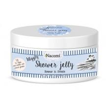Nacomi-galaretka-do-mycia-ciała-greckie-lato-100-g-drogeria-internetowa