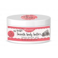 Nacomi-Smooth-Body-Butter-lekkie-masło-do-ciała-marokańskie-przyprawy-100-g-drogeria-internetowa
