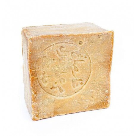 Aleppo-Tradycyjne-syryjskie-mydło-oliwkowo-laurowe-40%-olejku-laurowego-200-g-drogeria-internetowa