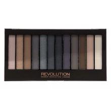 Makeup-Revolution-Iconic-Smokey-paleta-12-cieni-cienie-do-powiek-drogeria-internetowa-puderek.com.pl